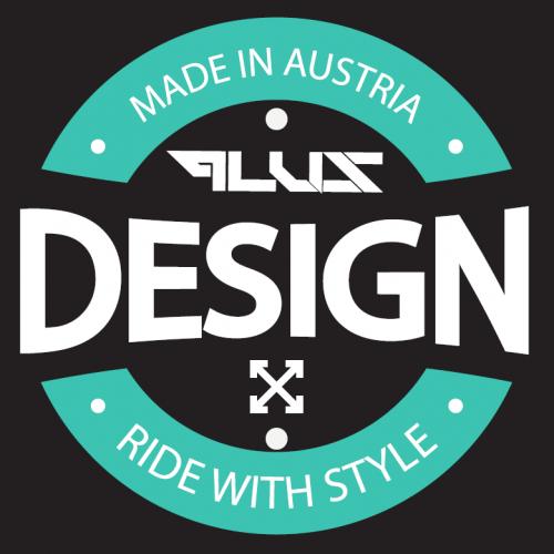 PLUS-DESIGN Logoentwürfe 1