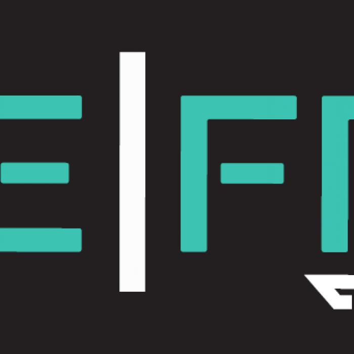 PLUS-DESIGN Logoentwürfe 4