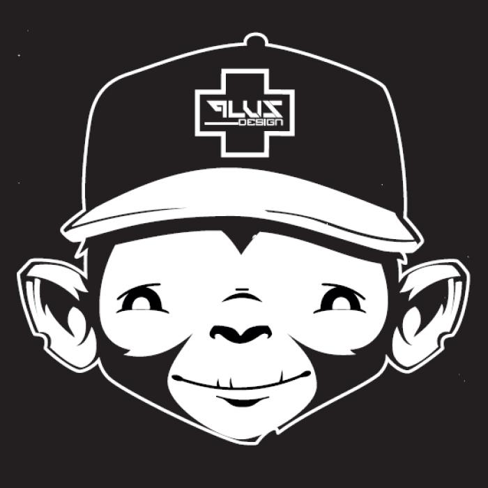 PLUS-DESIGN Logoentwürfe 5