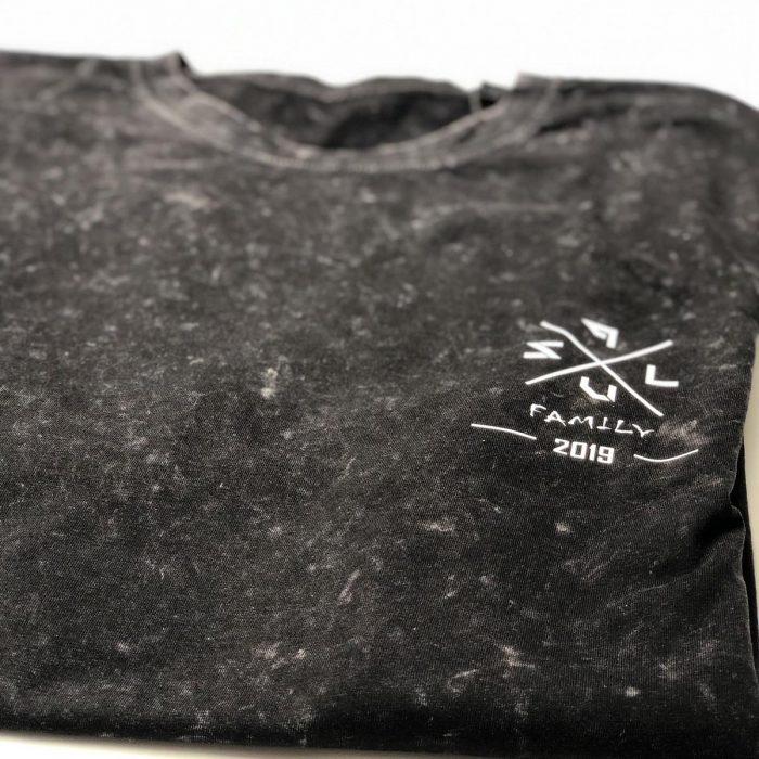 PLUS-DESIGN Textildruck 1